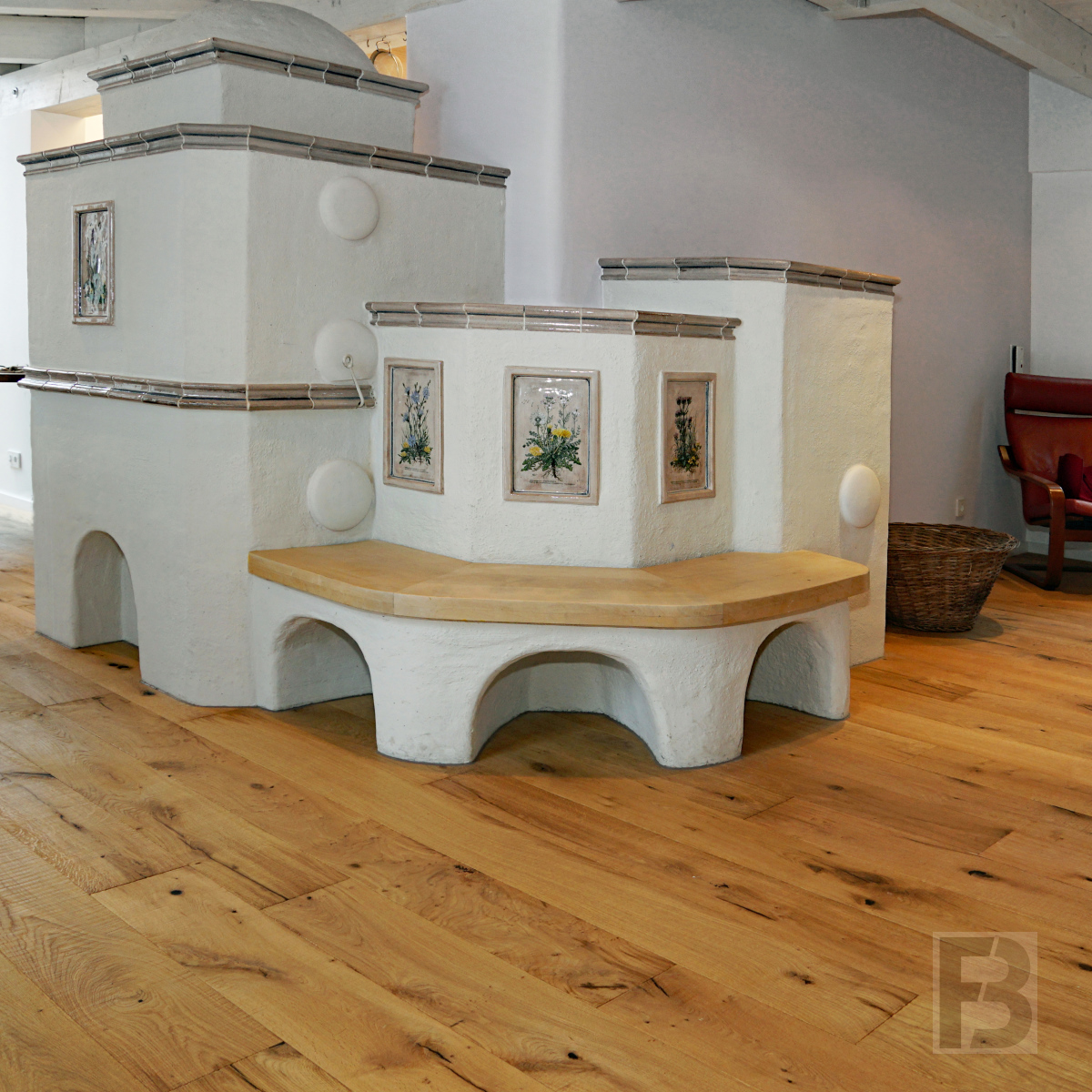 gallery-images